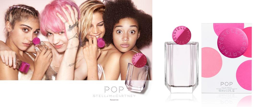 Paksi Éva stylist parfüm illat blog