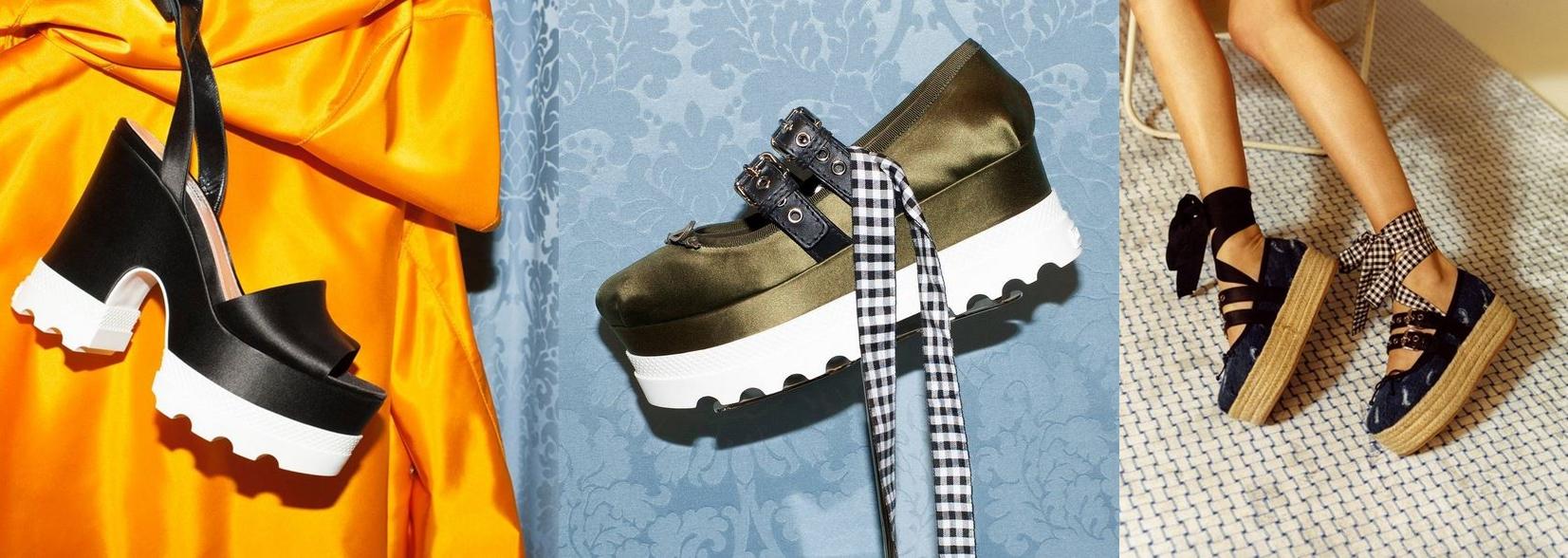 Paksi Éva stylist cipő