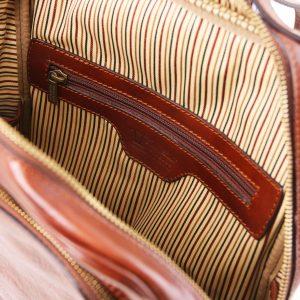 olasz táska bőrtáska laptoptáska