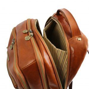 olasz táska bőrtáska laptop táska