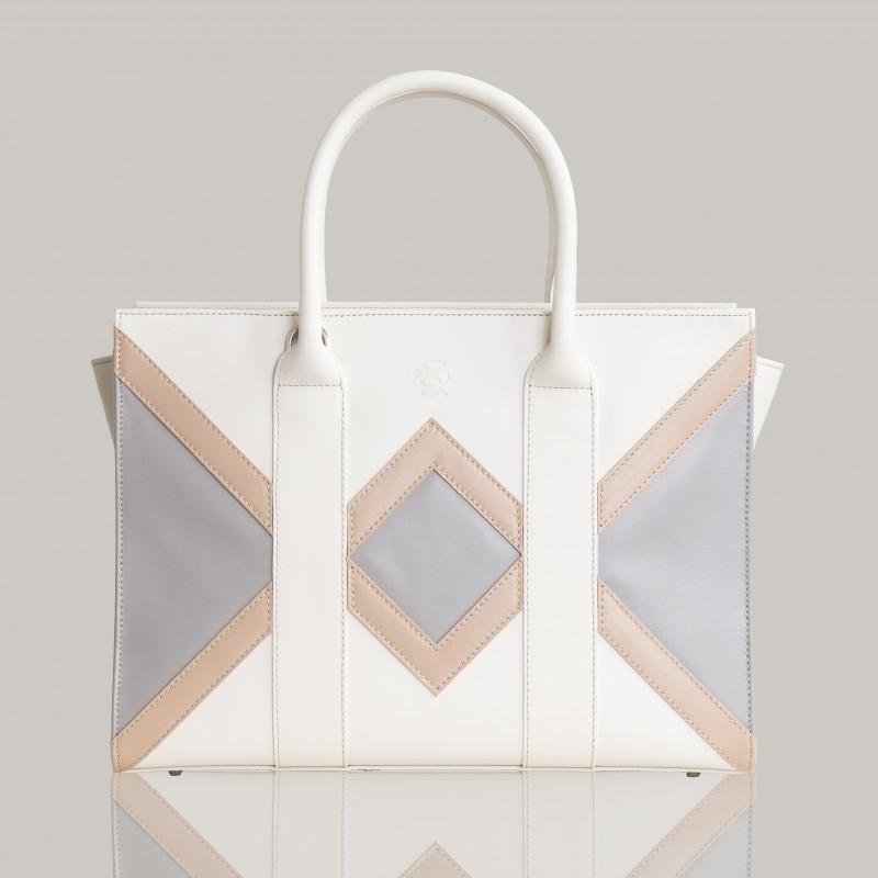 táska bőrtáska designer táska júlia stadinger