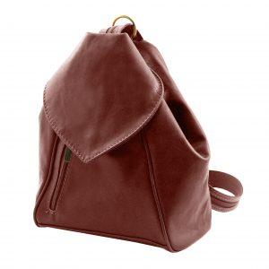 olasz táska bőrtáska bőr táska hátitáska