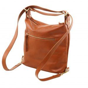 olasz táska bőrtáska bőr táska válltáska hátitáska