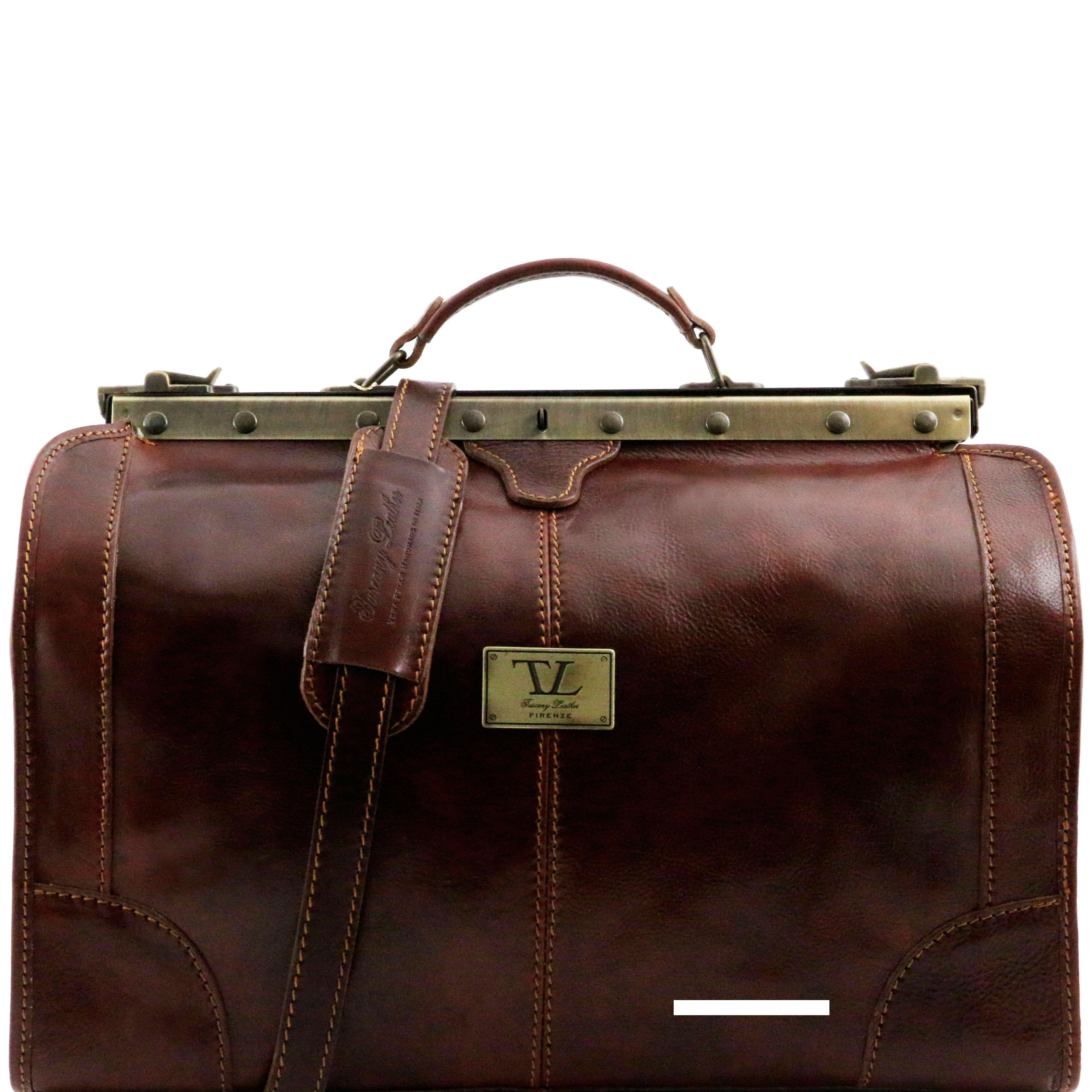 olasz táska bőr táska bőrtáska utazótáska