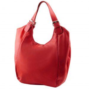 olasz táska bőrtáska