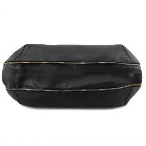 olasz táska bőr táska bőrtáska